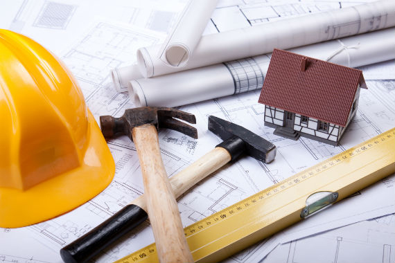 Sửa nhà như thế nào cho hiệu quả?